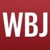 WashBizJournal