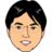 chihayafuru's icon
