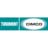 CIMCO Refrigeration