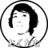 Ayako Harada @ ケセラセラのアイコン