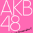 The profile image of AKB48mei_meigen