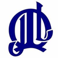 Jr League of Mobile