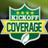 Kickoff Coverage's avatar