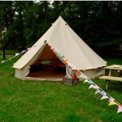 Ambers Bell Tents : cheap bell tents - memphite.com
