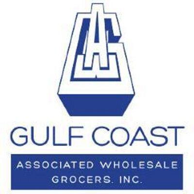 Awg Gulf Coast Awggulfcoast Twitter