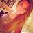 Krista Knowles - KristaKnowles10