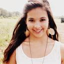 Audra Newman - @AudraNewman12 - Twitter