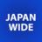Japan Wide@ニューヨーク情報