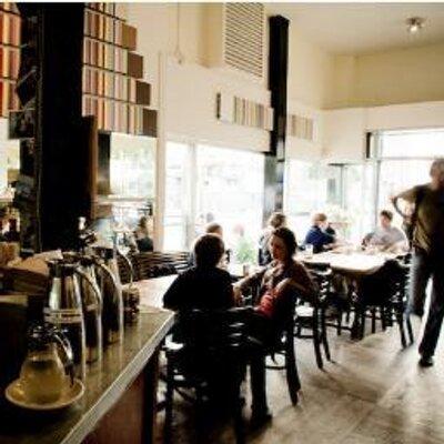 Tartine Bakery & Cafe San Francisco, CA : Food Network