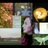 Amy Rowland - AZRowland