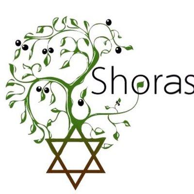 Shorashim on Twitter: