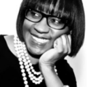 Wendy Grant - @TheWendyGrant - Twitter