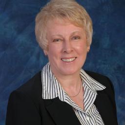 Jane van Pelt