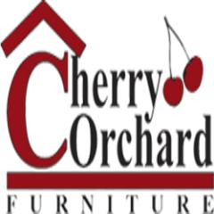 Cherry Orchard Cherryorchardks Twitter