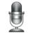RadioSynTalk - RadioSyndicationTalk