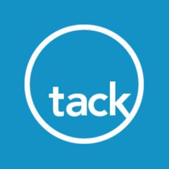 Logo Tack Mobile
