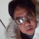 ken (@0220a3) Twitter