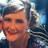 Kelly Bates - Kelly_bates25