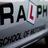 Ralph Motoring