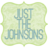justthejohnsons