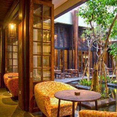 Oak Restaurant Bali (@OakRestaurant) | Twitter