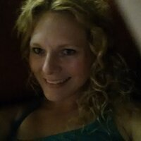 Christie Braden