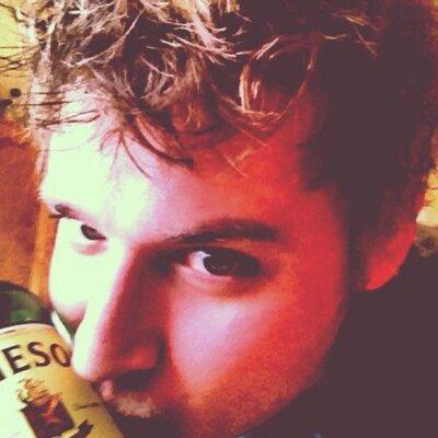 Jesse Tigges on Muck Rack