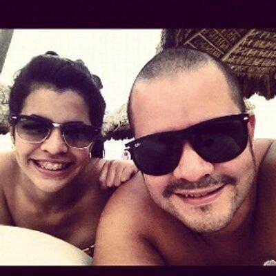 Jose Ramon Medina I on Twitter:
