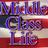 Middle Class Life (@MiddleClassLif1)
