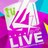 OFFICIAL 4SYTE TV UK