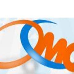 @ocmcjobs