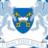 Peterborough Utd