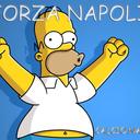 Umberto Monetti  (@1975Umberto) Twitter
