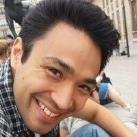 Jason Yamada-Hanff