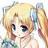 流山豪(i)'s Twitter avatar