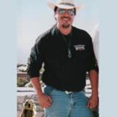 truckers dating sites