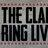 TheCladdaghRing
