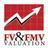 fvfmv's avatar