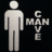 The Mancave (@OnlineMancave) Twitter profile photo