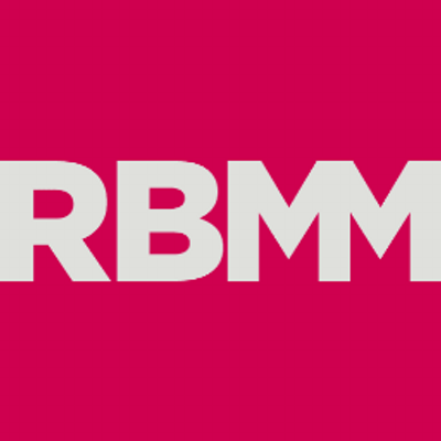 Image result for rbmm