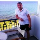 Сергей Агапов (@05Agapov) Twitter