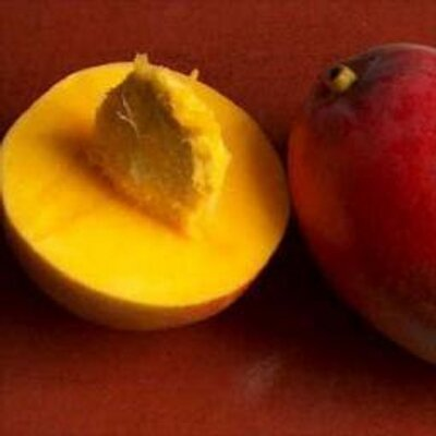 African Mango On Twitter What Is African Mango The African Mango Is A Mango Like Fruit That Comes From The