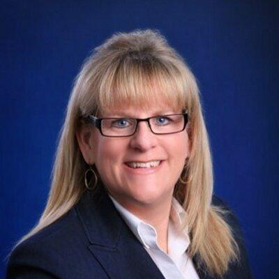 Tammy Jackson (@tammyJ_jackson) Twitter profile photo