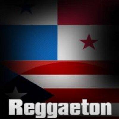 Reggaeton Frases At Reggaetonletras Twitter