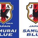 サッカー日本代表bot (@05Bot) Twitter