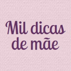 @Mildicasdemae
