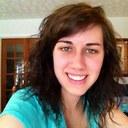 Abby Jenkins - @abbyj1994 - Twitter
