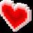 SawFirst1's avatar'