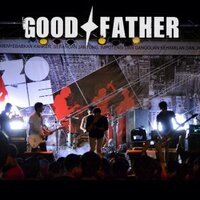 GOODFATHER | Social Profile