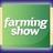 West Wales Farming